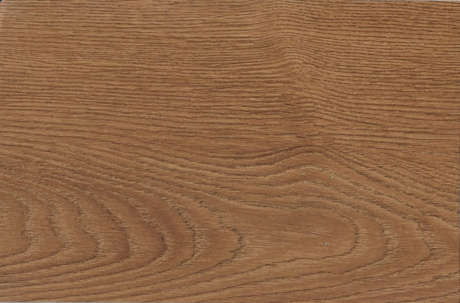 S413 Redwood Oak